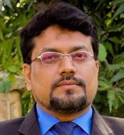 Muhammad Abbas,Finance